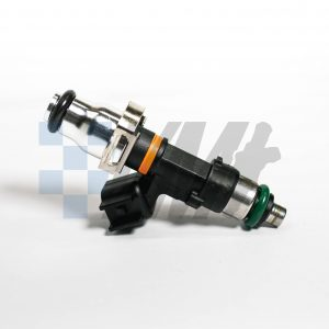 VMI 650cc K20/K24 Injectors