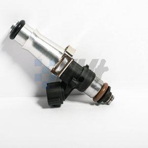 VMI 2200cc B/D/H Injectors