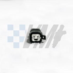 USCAR TO EV1 Wireless Adapters